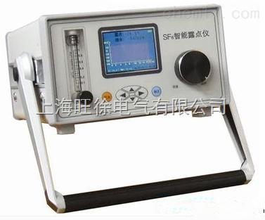 L9773SF6微水测试仪