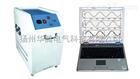 HD-AS直流断路器安秒特性测试系统