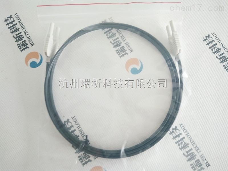 光纤线色谱柱光纤线
