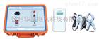 HD3106直流系统接地故障测试仪生产厂家