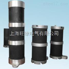 LXQ-III型电力一次消谐器