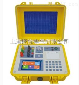 GL-506B智能变压器容量损耗参数测试仪