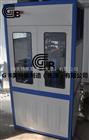 GB瀝青混凝土導熱系數測定儀-性能稳定