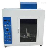 K-R5169电子灼热丝测试仪供应商