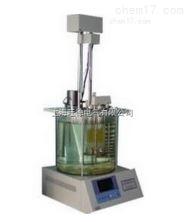 EK7305自动石油产品和合成液抗乳化测定仪厂家