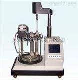 PS2008型石油和合成液抗乳化测定仪优惠