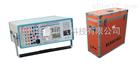 HD-300E微机继电保护测试仪