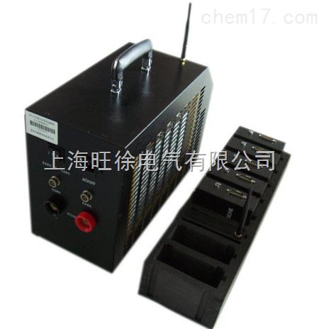 HC40蓄电池智能放电仪厂家