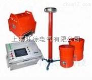 TE-BXZ变频谐振试验装置