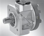 BOSCH摆线泵使用材料,REXROTH摆线泵安装类型
