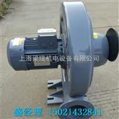 CX-65-0.18kw耐高温中压鼓风机