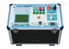 HD4000C互感器综合特性测试仪
