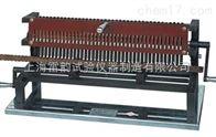 LB-40钢筋打印机型号,钢筋标距仪采购价