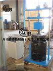 天津GB粗粒土现场直接剪切试验仪-产品性能
