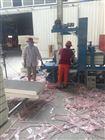硬泡聚氨酯外墻保溫板 水泥基復合硬泡保溫板 外墻防火聚氨酯保溫板