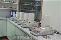 火腿製品水分測量儀報價/指標