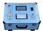 HBB-V全自动变比测试仪