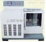 DSL-127石油沥青蜡含量测定仪特价