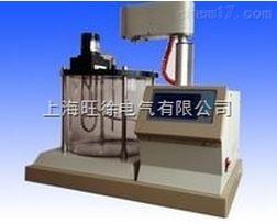 PK-02型自动升降石油和合成液破/抗乳化测定仪厂家