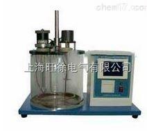 DSL-021ZD 自动石油和合成液水分离性测定仪(破乳化测定仪)特价