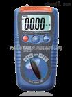 CEM华盛昌DT-118新型便携迷你型数字万用表