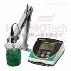 美国Oakton  pH/ORP 计 带探头的台式测量仪pH 700