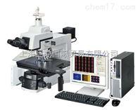 日本尼康L300N/300ND反射型显微 FPD/LSI检查显微镜价格
