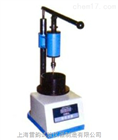 数字型砂浆凝结时间测定仪精度高、低价批发
