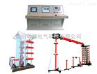 HYJD-300-4800kV系列冲击电压发生器