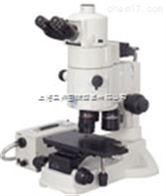 尼康变焦显微镜 MULTIZOOM AZ100多功能变焦显微镜价格