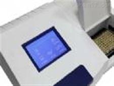 PT-3502G国产酶标仪