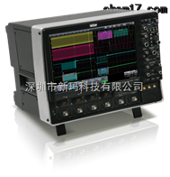 SDA 8Zi-B 串行数据分析仪