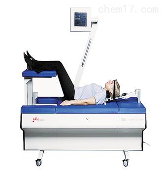 脊柱减压放松系统