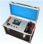 JYDR-10直流电阻测试仪