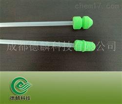 DLSJ00-P01猪用输精管