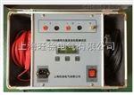 YBR-100A感性负载直流电阻测试仪批发