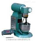 水泥净浆搅拌机标准要求