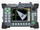 进口数字式超声波探伤仪EPOCH 1000系列
