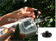 TMJ-2009 GPS面积测量仪
