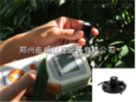 植物病害檢測儀THP-II
