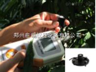 SDT-300土壤酸度計
