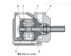 力士乐葉片泵的安装指南和故障分析