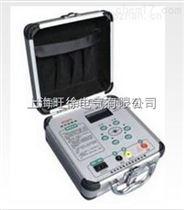 低价供应ET2672绝缘电阻测试仪