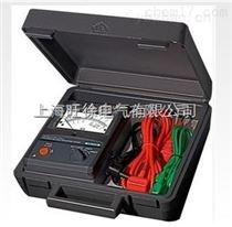 优质供应MODEL 3124高压绝缘电阻测试仪