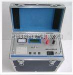 JL3007变压器直流电阻测试仪(40A)厂家