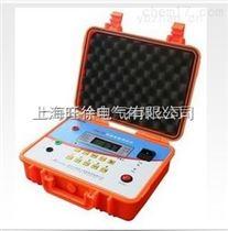 优质供应GM-5K数字式绝缘电阻测试仪