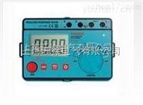 特价供应EM480A数显绝缘电阻测试仪