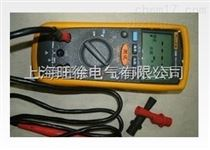 优质供应F1508数字绝缘电池测试仪