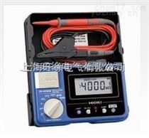 大量批发IR4016-20绝缘电阻测试仪