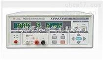 特价供应TH2683数显式绝缘电阻测试仪